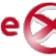 Exmasters-Mark