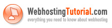 Webhosting Tutorial